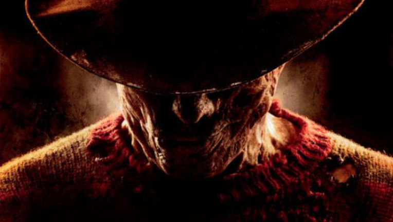 Nightmare_on_elm_street_New_poster_freddy_thumb_4.jpg