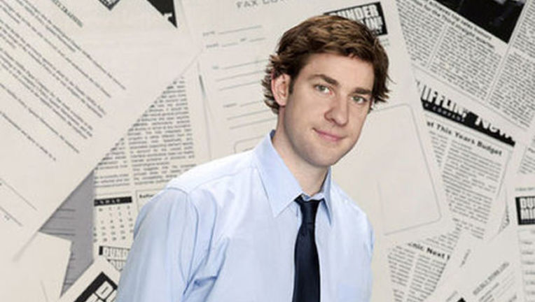 Office_Jim_Halpert_Krasinski.jpg