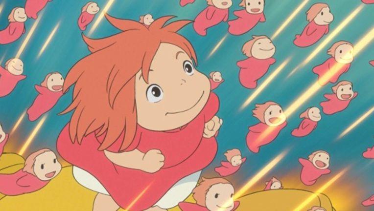 Ponyo_fish.jpg