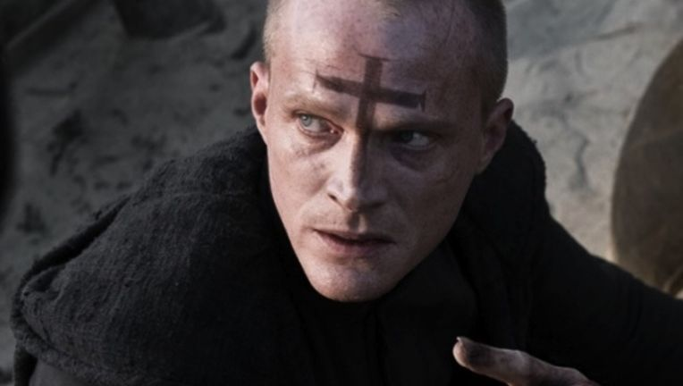 Priest-Paul-Bettany.jpg