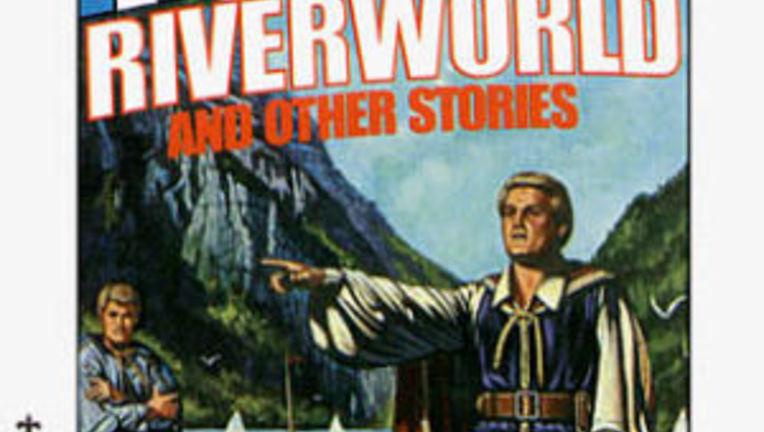 Riverworld_paperback.jpg