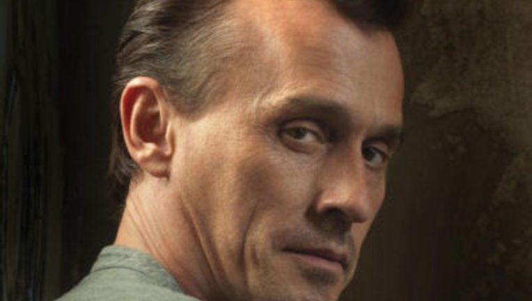 Robert_Knepper.jpg