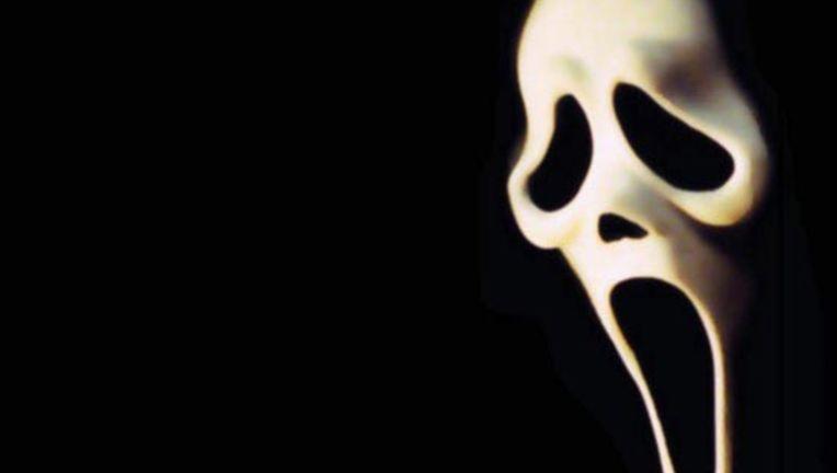 Scream-416829.jpg