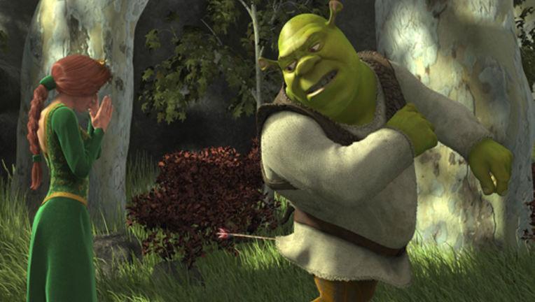 Shrek4BoxOffice.jpg