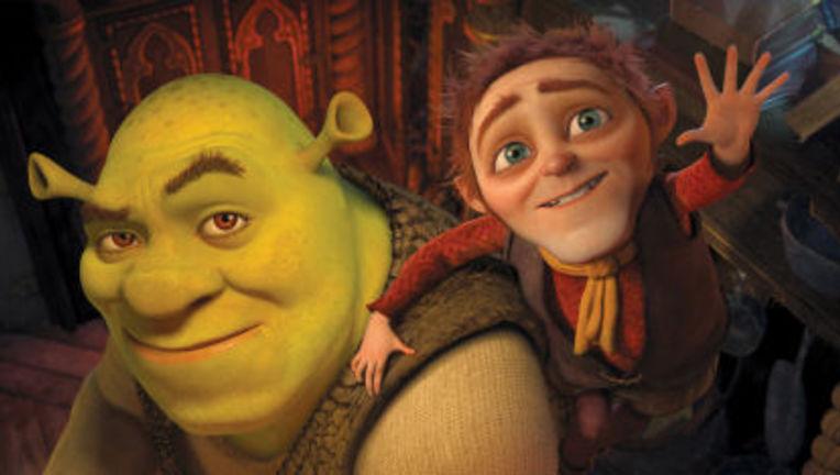 Shrek_Forever_after.jpg