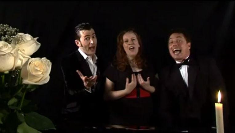 SingingDoctorWho110111.jpg