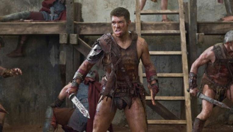 SpartacusVengeance040212.jpg
