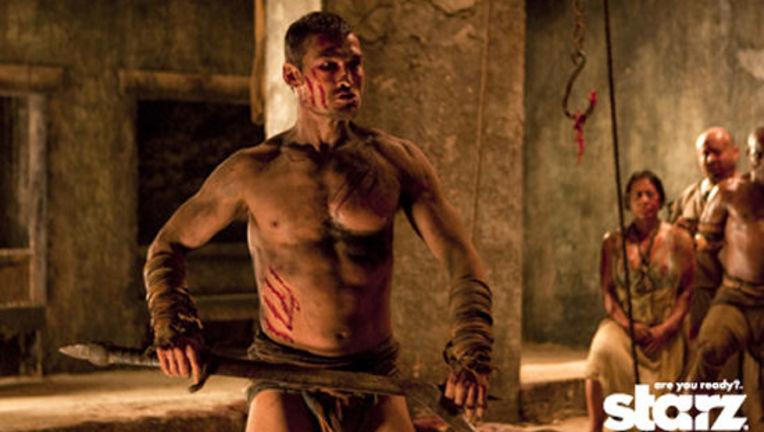 Spartacus_whitfield_shirtless.jpg