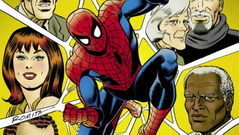 SpiderMan600Review1_0.jpg
