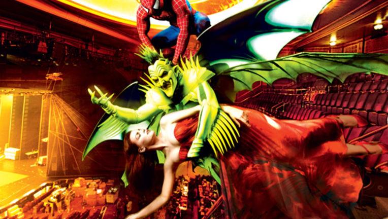 SpiderManMusical103010_1.jpg