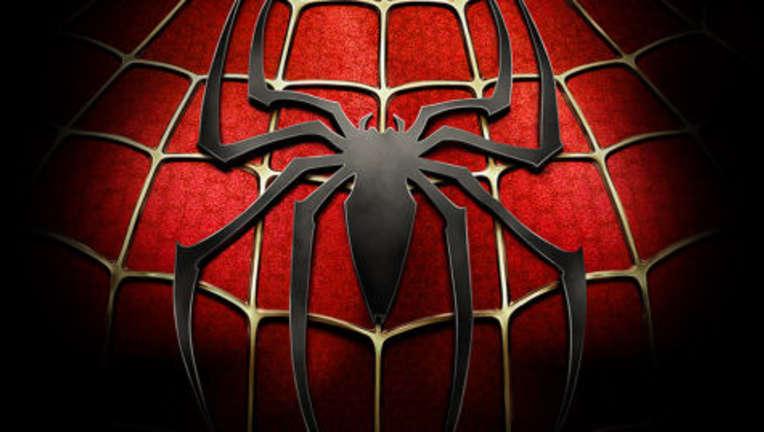 SpiderMan_logo_6.jpg