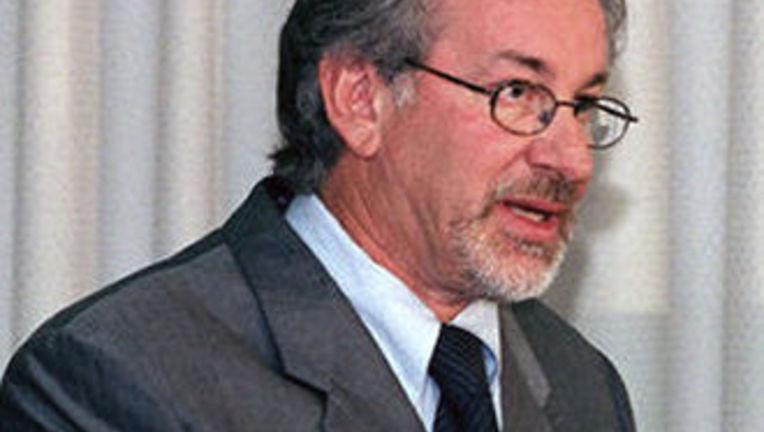 Spielberg99_1.jpg