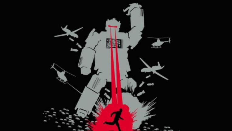 SpielbergRobopocalypse.jpg