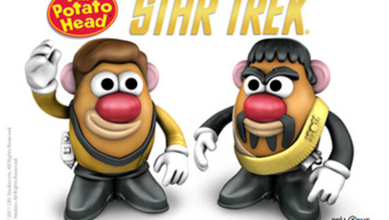 Star-Trek-Mr-Potato-Head.jpg