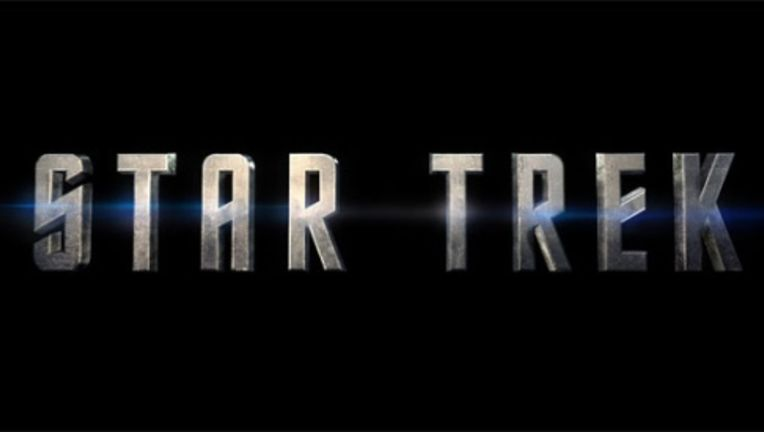 StarTrekLogo.jpg