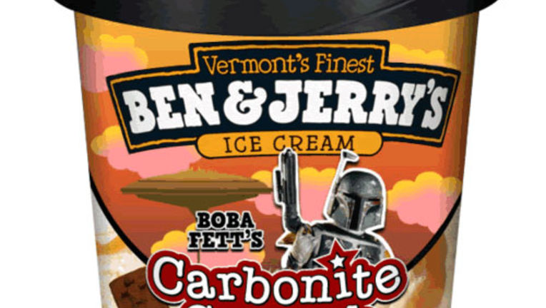 StarWarsBobaFettIceCream080211.jpg