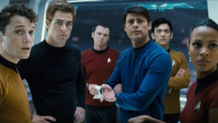 Star_Trek_Movie_Cast_1.jpg