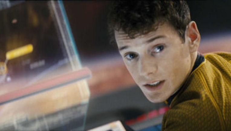 Star_Trek_Yelchin_Chekov.jpg