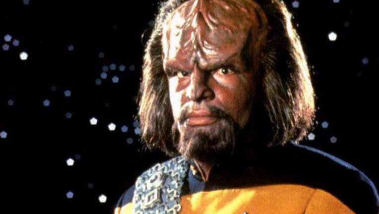 Star_Trek_worf_dorn_0.jpg