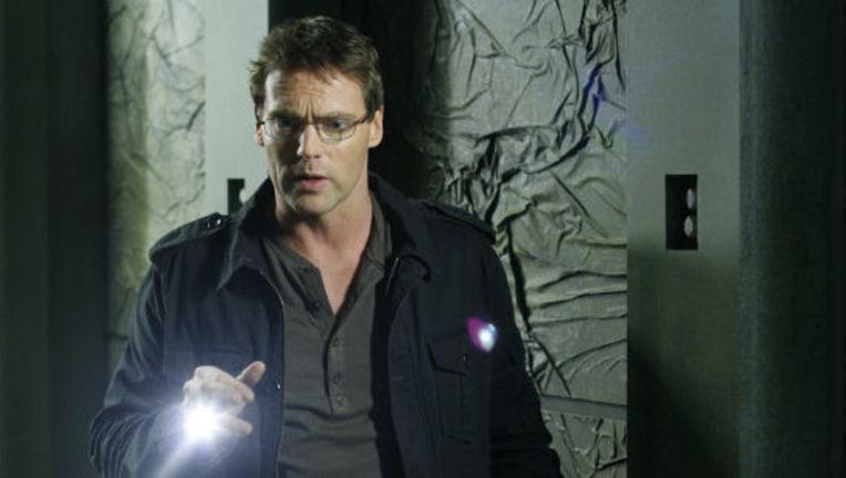 Stargate_MichaelShanks_flashlight.JPG