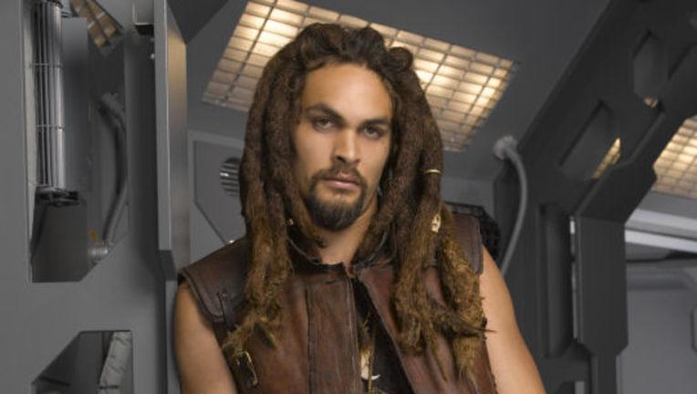 Stargate_atlantis_momoa_ronon_2.jpg