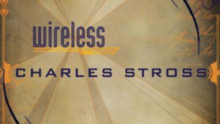 StrossWireless.jpg