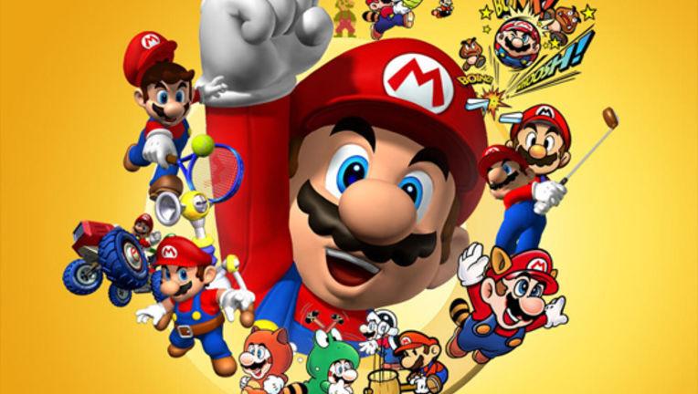 SuperMarioBrothers041411.jpg