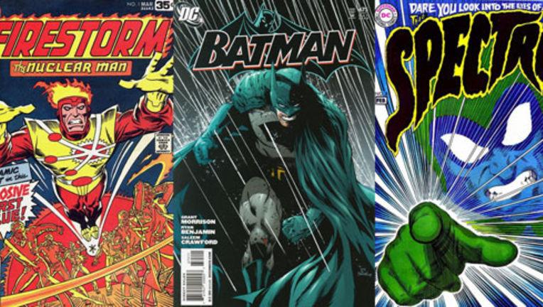 Superheroes070711.jpg