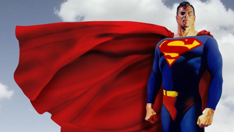Superman100410_0.jpg
