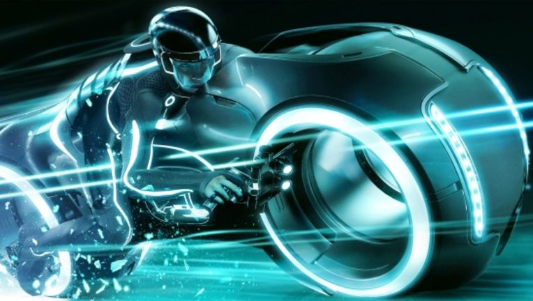 TRON_Legacy_light-cycle1.jpg