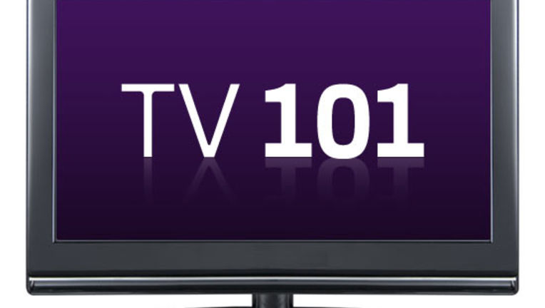 TV101Craig.jpg
