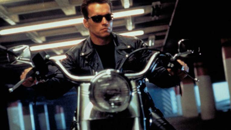 Terminator040612.jpg