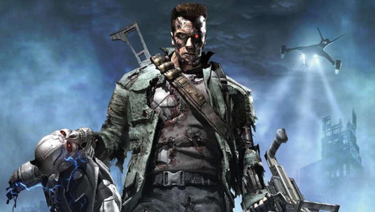TerminatorMovieonHold_0.jpg
