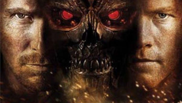 TerminatorSalvationReview1.jpg