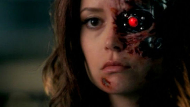 Terminator_TSCC_Cameron_Glau_faceless_1.jpg