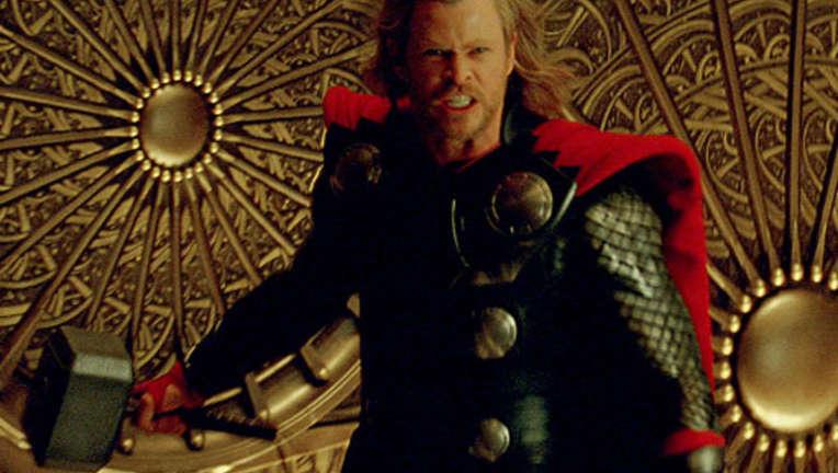 Thor-movie.jpeg