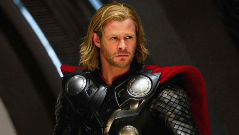 Thor_Hemsworth_1.jpg