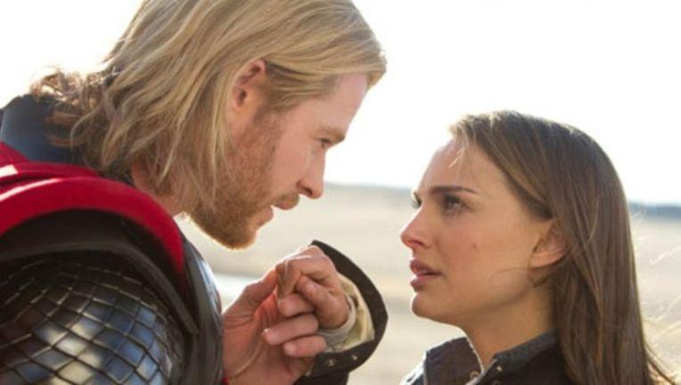 Thor_Jane.jpg