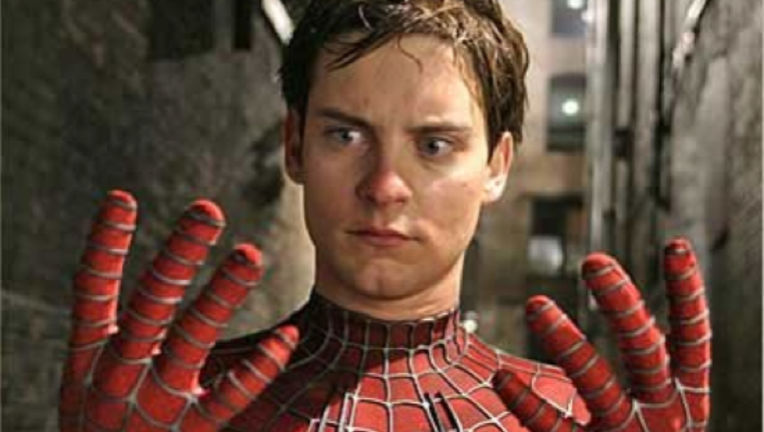 Tobey_Maguire_SpiderMan_3.jpg