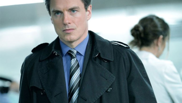 Torchwood-MiracleDay-Jack4.jpg