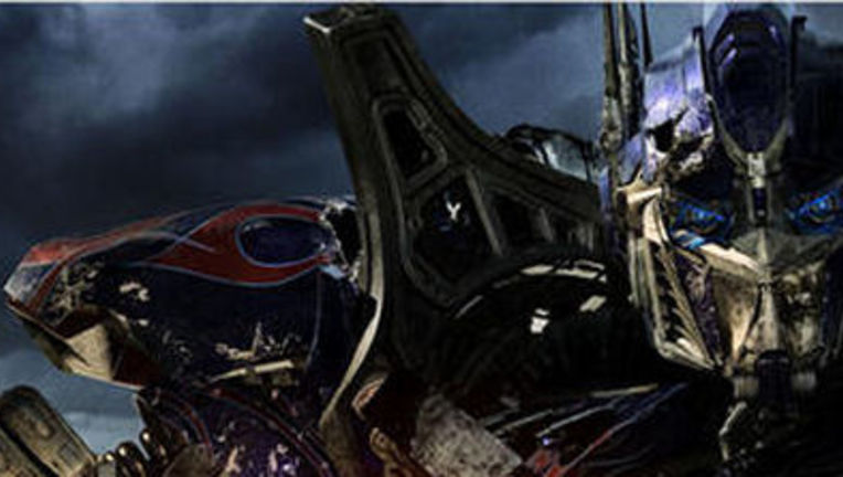 Transformers_ROTF_optimus_thumb_4.jpg