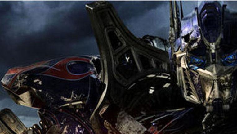 Transformers_ROTF_optimus_thumb_7.jpg