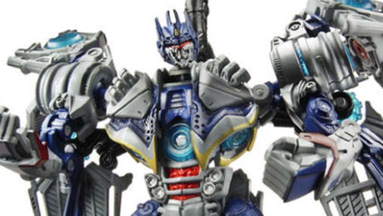 Transformers_Soundwave-thumb.jpg