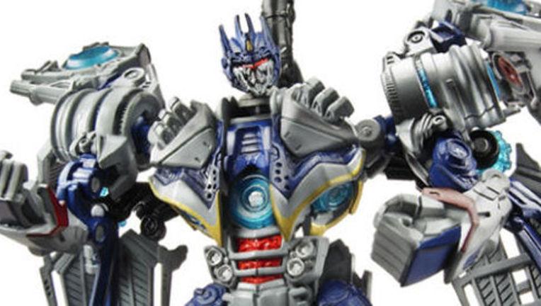 Transformers_Soundwave-thumb_0.jpg
