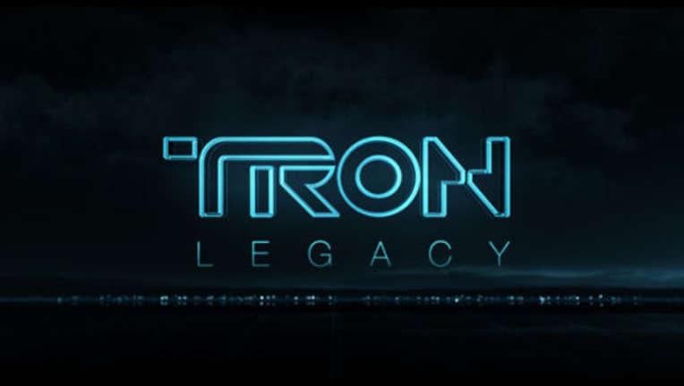 TronLegacy_logo_2.jpg