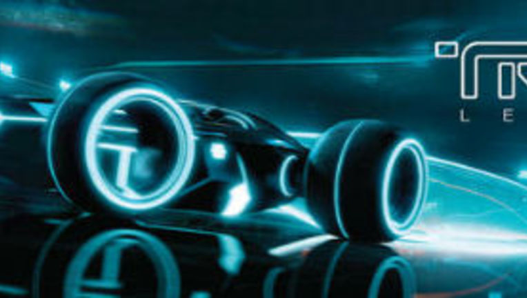 Tron_Legacy_Light_runner.jpg