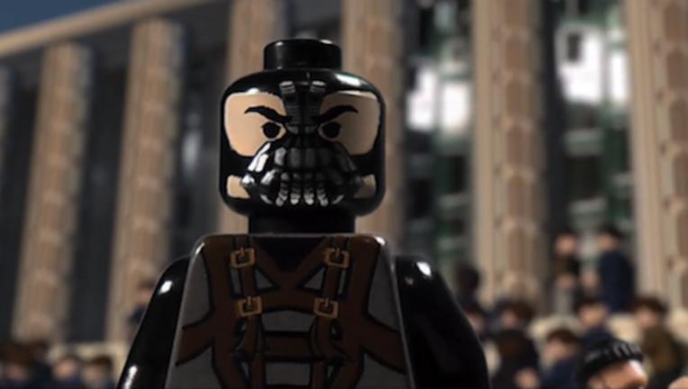 Watch-The-Dark-Knight-Rises-Trailer-3-in-LEGO-featured-image-630x315.png