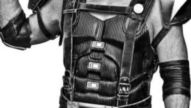 Watchmen_Enos_Morgan.jpg