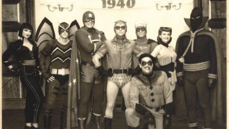 Watchmen_minutemen.jpg