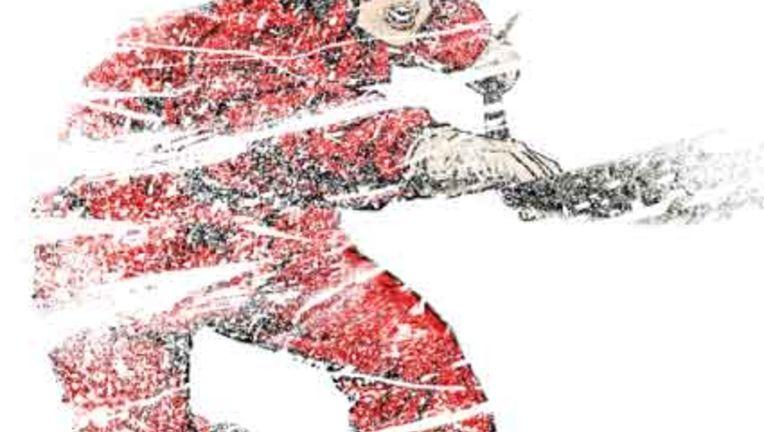 WhiteoutGraphicNovel1.jpg